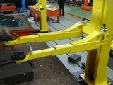 Рентабельный автоматический гидровлический Lifter QJY3.0D