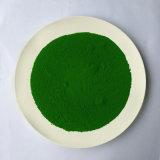 Polvo plástico compuesto de la resina del formaldehído de la melamina de la melamina