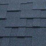 低価格の瀝青の屋根ふきの鉄片