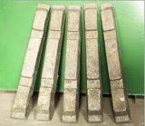 鉛のヒ素の合金