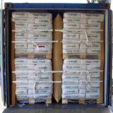 De hoge Duurzame Zak van het Stuwmateriaal van de Lucht van het Kussen van de Container