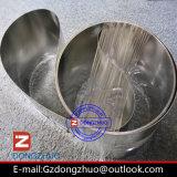 Calore e cinghia d'acciaio di resistenza chimica dalla fabbrica professionale