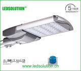 alumbrado público al aire libre del poder más elevado LED de 135W IP66