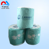 Wholesale 2ply Virgin Pulp Toilet Paper