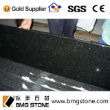 Piedra china del granito (con CE)