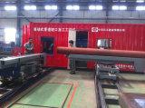 Découpage de pipe et poste de travail taillant (PBMWS-24C) - 2
