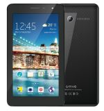"Gfive 7 "" Tablette-intelligenter Telefon-Handy-Handy Doppel-SIM Gpad 706"