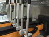 Automatische Puder-Beschichtung-Gewehr, die Reciprocator verschiebt