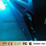 고품질 HD 풀 컬러 P2.5 실내 발광 다이오드 표시 위원회