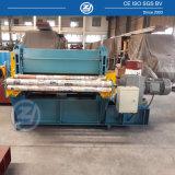 Prensa de embutición máquina formadora de rollos