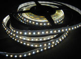 LED Light Strip luce di striscia flessibile impermeabile del LED