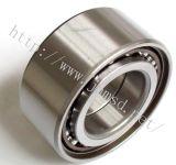 Auto rolamento, Aotomotive, rolamento do cubo de roda para o distribuidor (DAC35660033)
