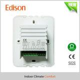 RS485 Modbus Temperatur Controler Thermostat (TX-928-N3)
