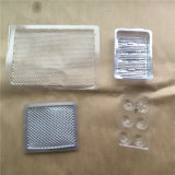Blister Ensemble d'emballage pour maquillage PVC Blister Packing Tray