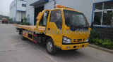 Isuzu 5t / 5ton Wrecker Towing Truck
