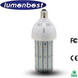 40W bulbo del maíz E27 LED de la iluminación/de la luz/de la lámpara ahorros de energía