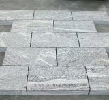 Landscape (YQG-PV1003)를 위한 화강암 연석 Paving Stone