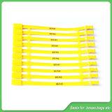 Hohe Sicherheits-Plastikdichtung (JY-210)