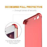 Nuevos protección completa de la llegada 360 para el iPhone 6s