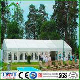 20X30 esterno Party Marquee Wedding Tent Hot Sale