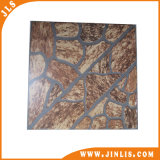 400*400mm Matte Surface Flooring Tile