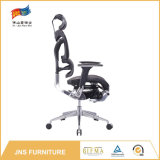 150kg Nutzlast-Maschendraht-Büro-Stuhl mit Kopfstütze