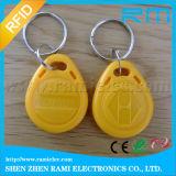 Programmable бирка Em4305 125kHz RFID ключевая может скопировать