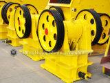 採鉱設備の砂の生産ラインおよび採鉱の粉砕機および石の顎粉砕機