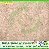 Ткань напечатанная полипропиленом 100% Non-Woven