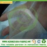 Ткань PP гидрофильная Non сплетенная для пеленки