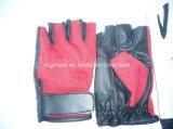 Перчатк-Работа Перчатк-Безопасности PU Перчатк-Промышленная Перчатк-Трудится Перчатк-Дешевая перчатка