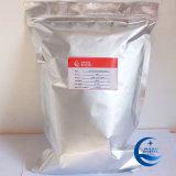 Qualitäts-Steroid Puder-Testosteron-Propionat fachkundiger Lieferant