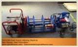 Новая стыковая машина HDPE конструкции Sud200