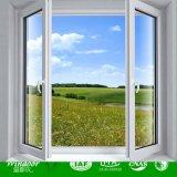 окно Casement серии UPVC 65mm
