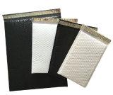 알루미늄 필름 거품 봉투 부대