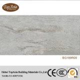 Высокое качество плитки сляба фарфора мраморный взгляда лоснистое Polished застекленное тонко