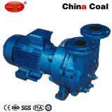 2BV5121 Single Stage Water Ring Vacuum Pump