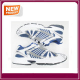 Beiläufige Form-Breathable athletische Schuhe mit Qualität