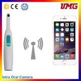appareil-photo dentaire sans fil intraoral du WiFi 720p