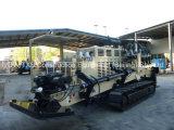 Nenhuma máquina Drilling da escavação, máquina Drilling direcional horizontal Ddw-450