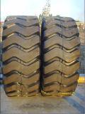 Neumático 26.5-25 de OTR