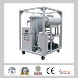 Verschiedene isolierende Flüssigkeiten Jy-150 anwendbar
