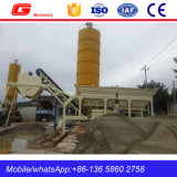 Портативный передвижной стабилизированный завод почвы смешивая для сбывания (YWDB300)
