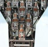Приведенное оборудование боулинга 8290 82-90XL