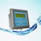Analyseur libre en ligne industriel de chlore de /Residual
