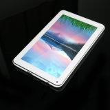 Tablette PC bon marché de WiFi du faisceau Rk3126 de quarte de l'androïde 4.4 du cadeau 9inch de promotion de Noël