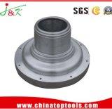Le moulage mécanique sous pression/pièces de bâti/en aluminium le moulage mécanique sous pression/zinc le moulage mécanique sous pression