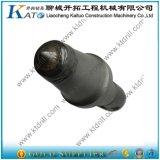 Червячное сверло режущих инструментов утеса карбида вольфрама Kato K1nb для Drilling