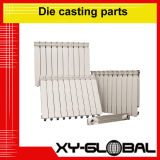 Точность алюминиевая умирает продукты бросания (DC-K40)