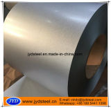 عنصر بورون يضيف [ألومينوم-زينك] فولاذ ملف